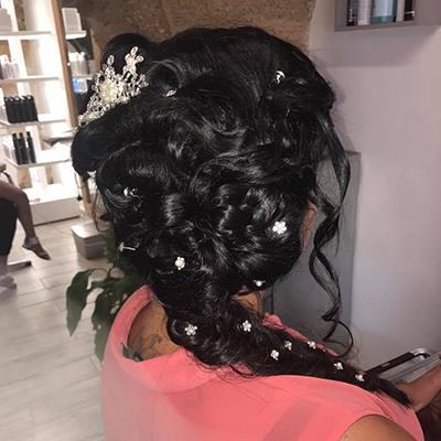 salon de coiffure Vers-Pont-du-Gard-coiffeur-visagiste Remoulins-coloration Saint-Bonnet-du-Gard-coiffeur Vers-Pont-du-Gard